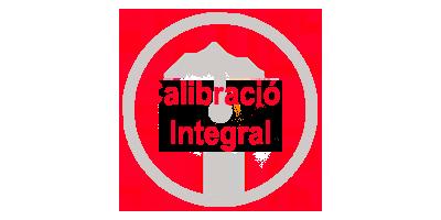 calibracion integral